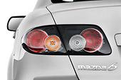 AUT 30 IZ0401 01