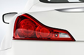AUT 30 IZ0417 01