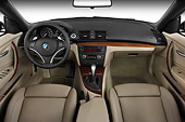 AUT 30 IZ0429 01