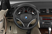 AUT 30 IZ0430 01