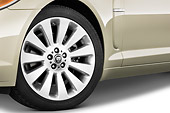 AUT 30 IZ0433 01
