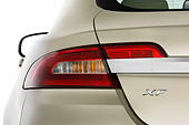 AUT 30 IZ0435 01