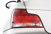 AUT 30 IZ0436 01