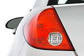 AUT 30 IZ0446 01