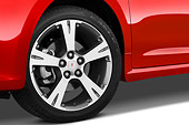 AUT 30 IZ0450 01