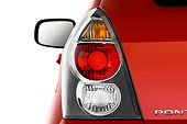 AUT 30 IZ0451 01