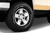 AUT 30 IZ0477 01