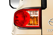 AUT 30 IZ0478 01