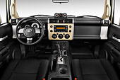 AUT 30 IZ0479 01