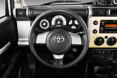 AUT 30 IZ0480 01