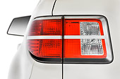 AUT 30 IZ0486 01