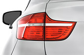 AUT 30 IZ0495 01