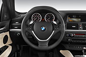 AUT 30 IZ0498 01