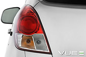 AUT 30 IZ0503 01