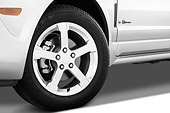 AUT 30 IZ0504 01