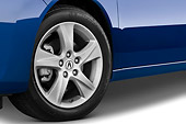 AUT 30 IZ0520 01