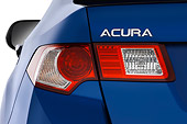 AUT 30 IZ0521 01