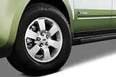 AUT 30 IZ0528 01