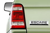 AUT 30 IZ0529 01