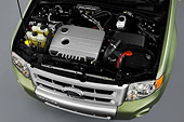 AUT 30 IZ0530 01