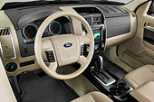 AUT 30 IZ0531 01