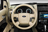 AUT 30 IZ0533 01