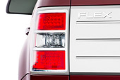 AUT 30 IZ0540 01