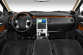AUT 30 IZ0541 01