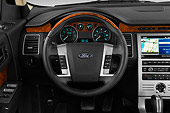 AUT 30 IZ0542 01