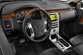 AUT 30 IZ0543 01