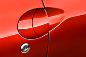 AUT 30 IZ0556 01