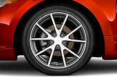 AUT 30 IZ0560 01