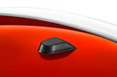 AUT 30 IZ0563 01