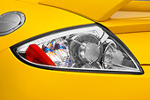 AUT 30 IZ0564 01