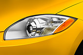 AUT 30 IZ0566 01