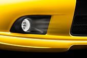 AUT 30 IZ0567 01