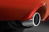 AUT 30 IZ0573 01