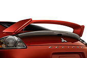 AUT 30 IZ0574 01