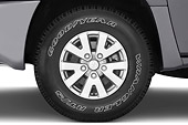 AUT 30 IZ0581 01