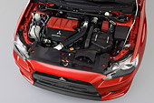 AUT 30 IZ0583 01