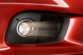 AUT 30 IZ0584 01