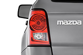 AUT 30 IZ0590 01