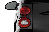 AUT 30 IZ0605 01