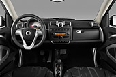 AUT 30 IZ0607 01