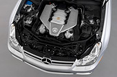 AUT 30 IZ0628 01