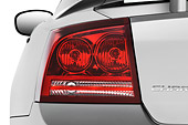 AUT 30 IZ0647 01