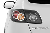 AUT 30 IZ0656 01