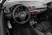 AUT 30 IZ0658 01