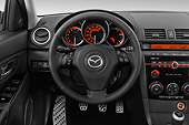 AUT 30 IZ0659 01