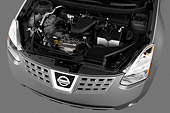 AUT 30 IZ0663 01